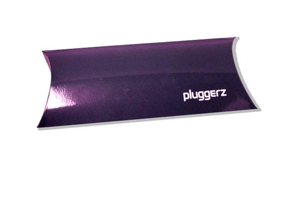 Pluggerz inpakservice