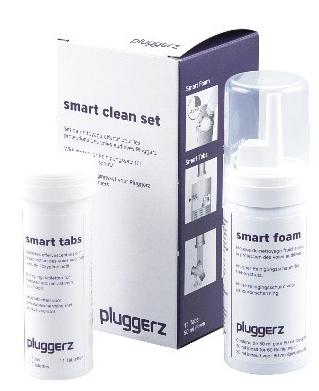 Smart Clean Set